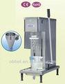 Flavorama ice- creme máquina de mistura