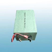 24V 20Ah Battery Lifepo4