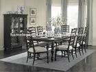 Wooden Dining Room Furniture