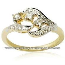 indian gold jewellery, indian gold jewellery online, indian gold jewellery design