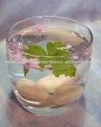 Natural Geranium Hydrosol / Geranium Distilled Water