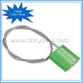 Ch206 1.8mm diámetro de usos múltiples sello del cable para los contenedores/camiones/tanques/puerta