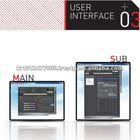 Smart PDU (Intelligent PDU)