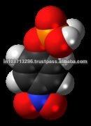 P - Nitrophenyl fosfato ( PNPP ) usado para ensaio proteína, Alcalina e ácido fosfatases