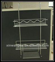 placa de cocina estante para platos