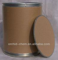 Aminophenol CAS#123-30-8