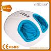 Shenzhen Tens Unit Foot Massager