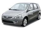 Joyear XL Passenger car