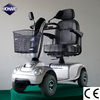 Mobility electric scooter/mobility power scooter