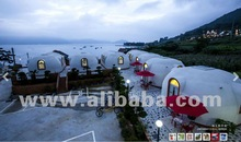 dome house, Prefabricated house, assembled house, eco house, panel, shelter