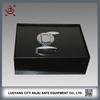 sweet design depository drawer safe