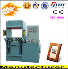 High Accuracy TCK Series Picture Frame Moulding Machine, Picture Frame Making Machine, Photo Frame Making Machine with CE/ISO