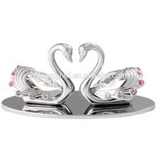 AAA high quality fashionable crystal crafts