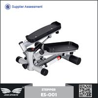 Body swing fitness mini stepper