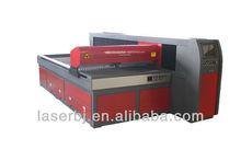 High cutting precision 200 watts co2 laser
