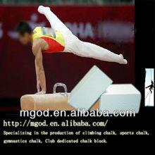 High Quality Sporting Goods gymnastics hand grips