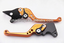 All kinds of motorcycle clutch brake lever,racing calipers
