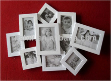 handmade picture frame designs for framing
