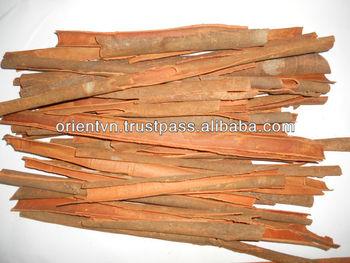 Split Cassia high quality