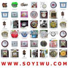 MODERN CUCKOO CLOCK wholesale for Clocks