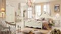 baratos muebles de dormitorio moderno