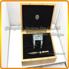 JD-C561 high quality anniversary gift pen
