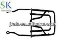 Motorcycle back carrier frame 3KJ