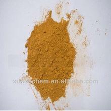 lemon yellow pearl powder used for nail polish purpose