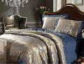 2013 novo noble& luxuosa cama conjuntos