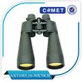 Haute puissance zoom 10-30x70CB Long Range binoculaire