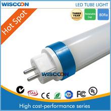 18w led nail lamp