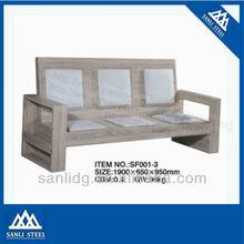 MDF Sofa bed