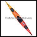 Baratos de kayak de mar, kayak de mar para la venta en china