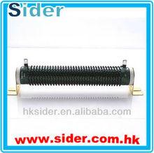 RTRR 400ppm AC1000V TAMA Resistor