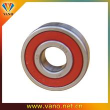 genuine parts motorcycle crankshaft bearings 6303