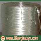 Fibre glass spary u
