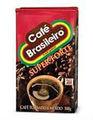 500g süper güçlü Brezilyalı kahve