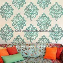 home decorating wallpaper office wallpaper designs paper elegant de perete moderne