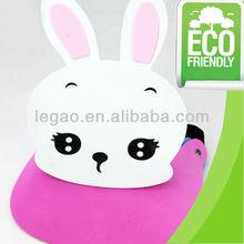 Cheap foam toys/EVA DIY craft