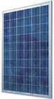 Polycrystalline Solar Panel 230W