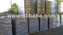 wood pellets from PELLETTA