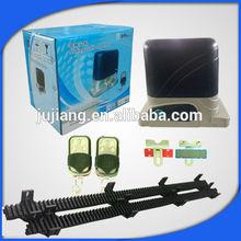 220VAC remote control autogate sliding gate opener system