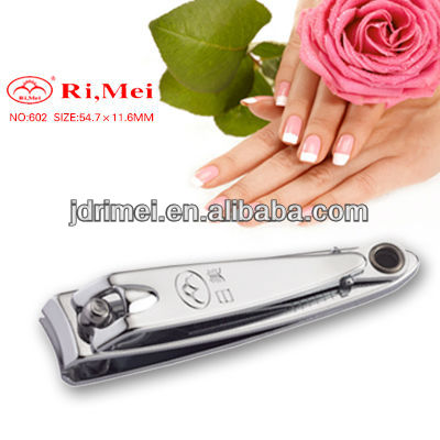 2013 hot sale carbon steel nail clippers