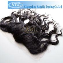 Brazilian virgin human ,swiss lace, lace frontal Brazilian hair closure