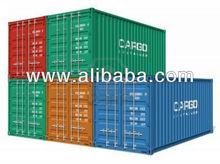 Container Offices Saudi Arabia