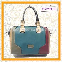 woman newest pictures lady fashion handbag