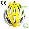 Atv helmet, adult bike helmet, Custom bicycle helmet