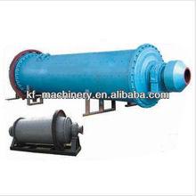 Most Popular Reliable Aluminum Powder Ball Mill Manufacturer