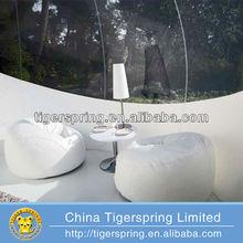 hot sale china transparente+tente+de+camping