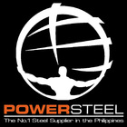 Steel Supplier in the Philippines